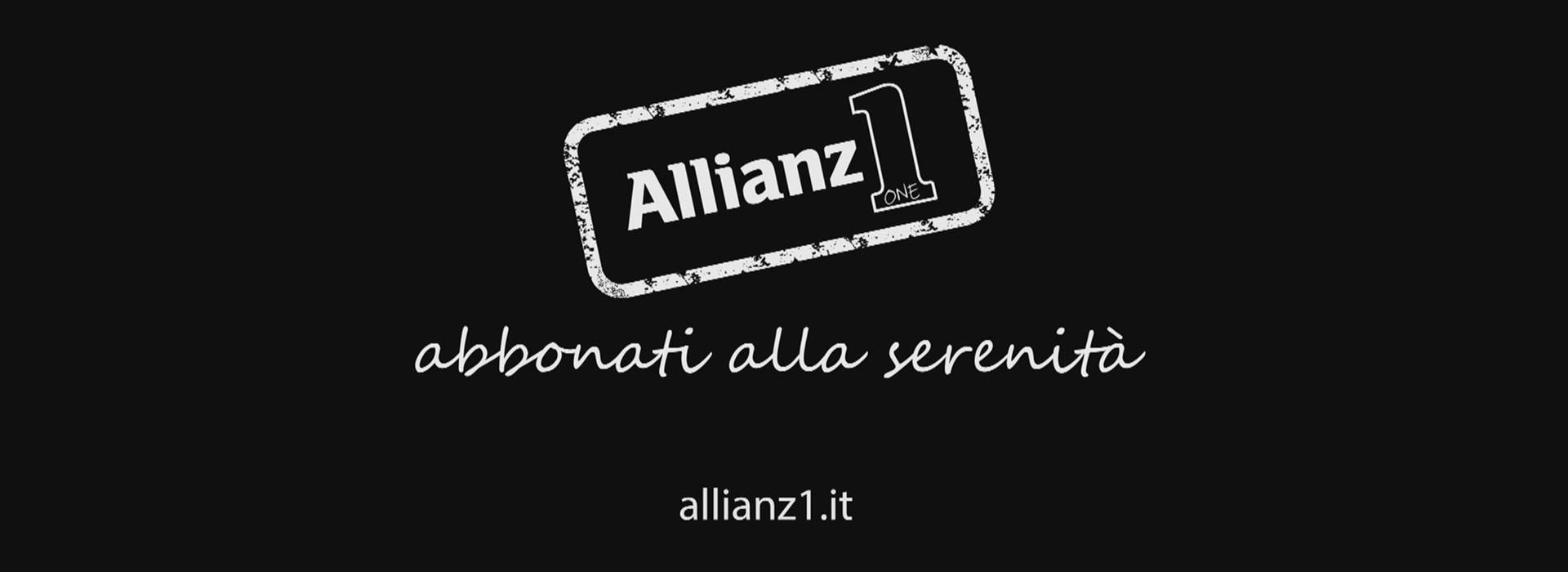 allianz-banner