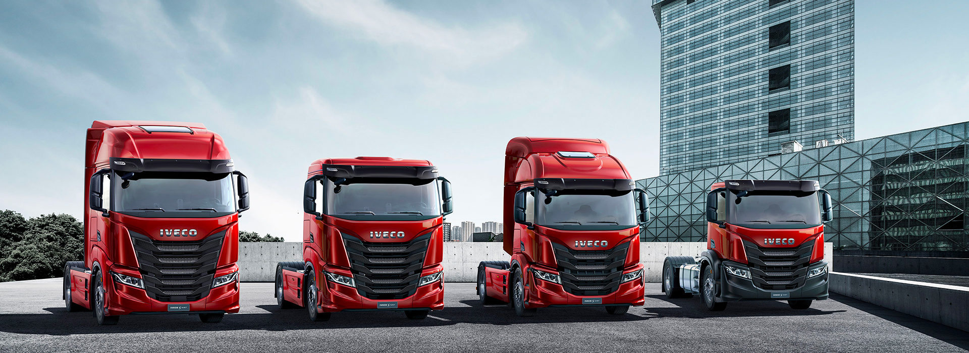 iveco-s-way-banner