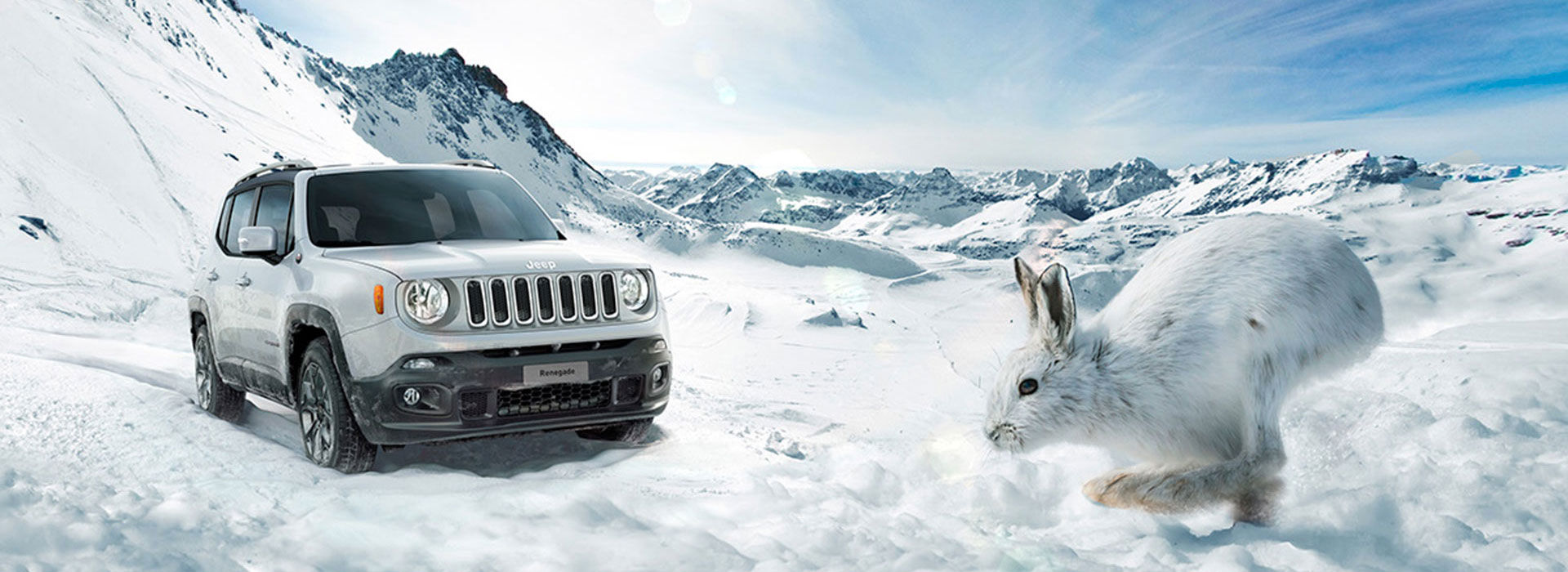 jeep-dominant-banner