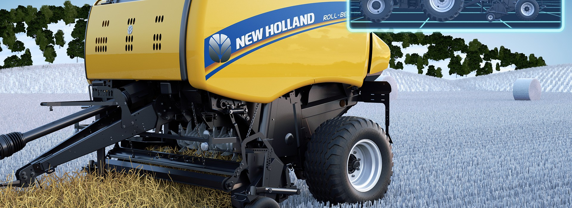 new-holland-intellibale-banner