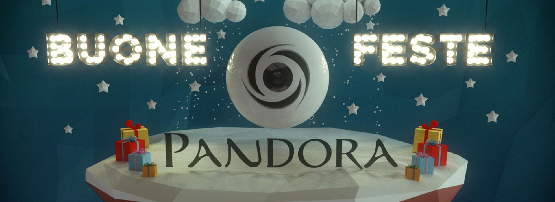pandora-christmas-banner