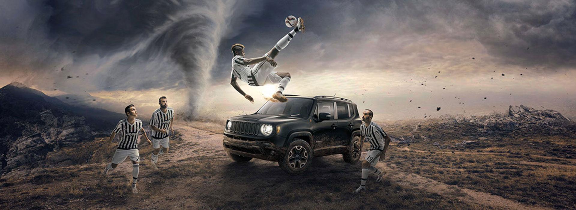 jeep-juventus-banner