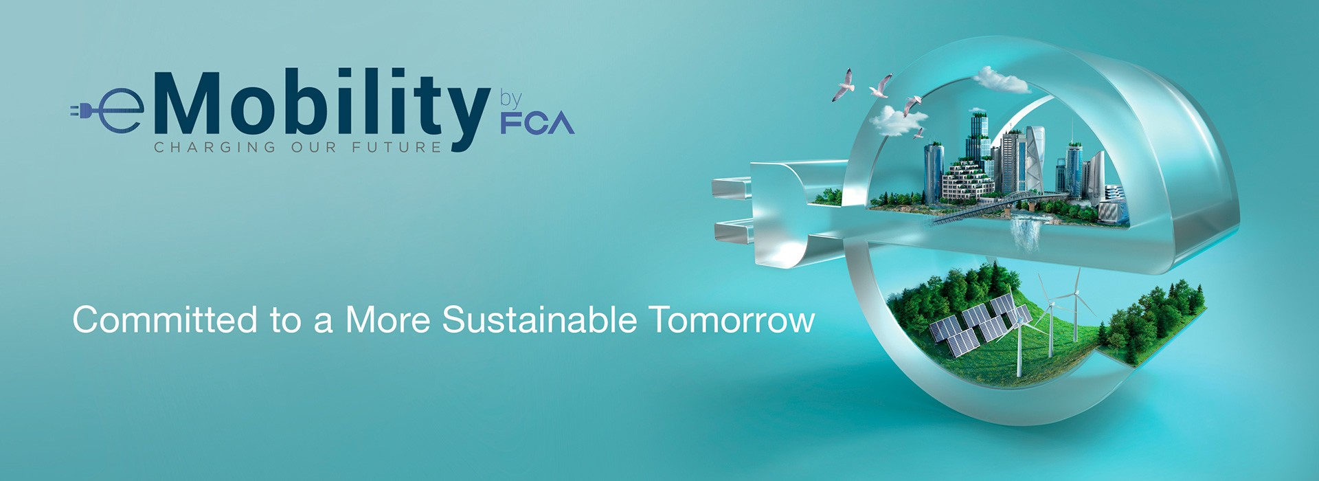 e-mobility-banner